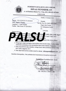SURAT PALSU_0001