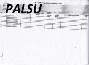 SURAT PALSU_0002